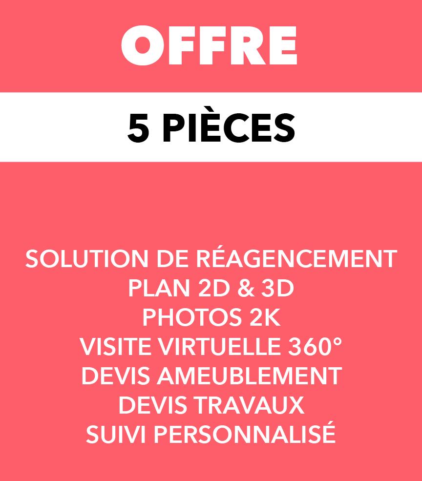 OFFRE-5-P