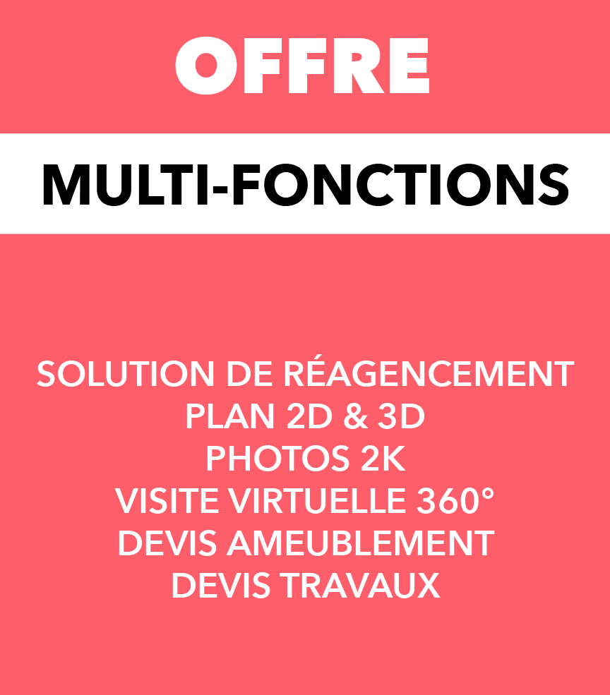 OFFRE-MULTIFONCTIONS