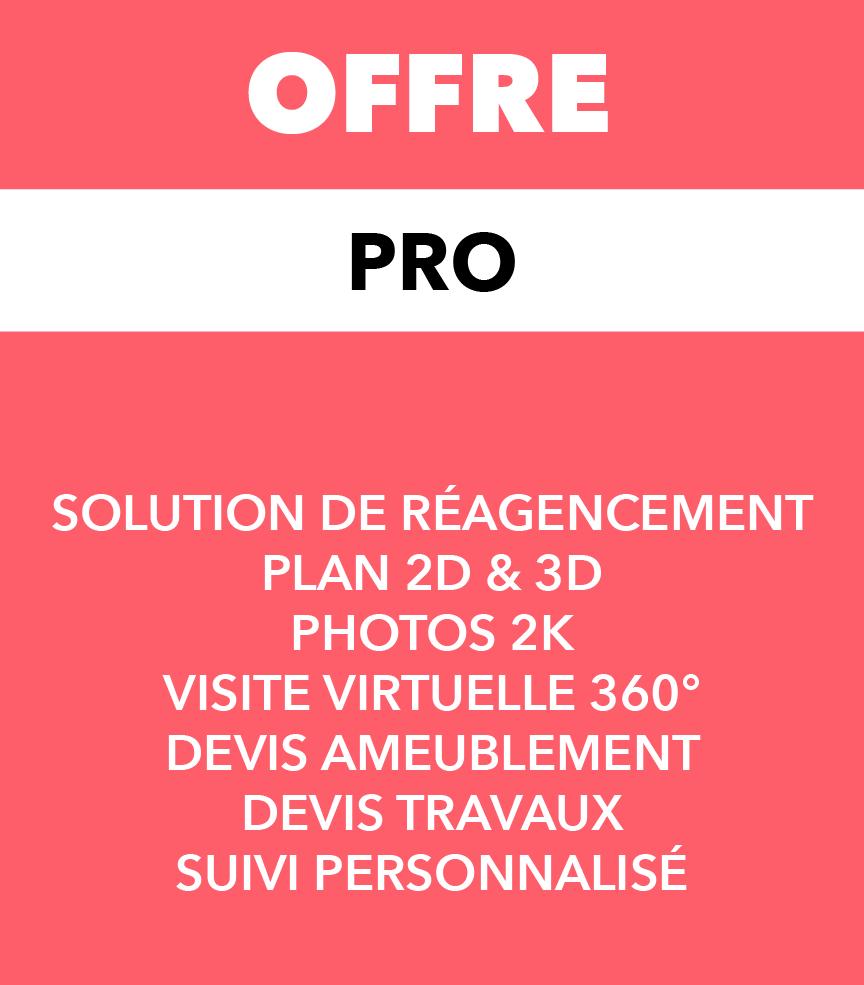 OFFRE-PRO-2
